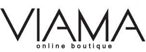 Viama Exclusive www.viamafashion.com